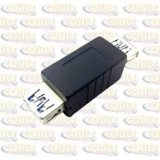 Adaptador USB 3.0 AF X AF