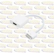 Conversor USB IPAD2 X HDMI