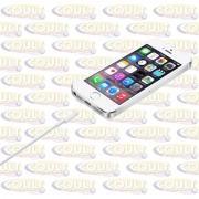 Cabo para iPhone 5, Iphone 6