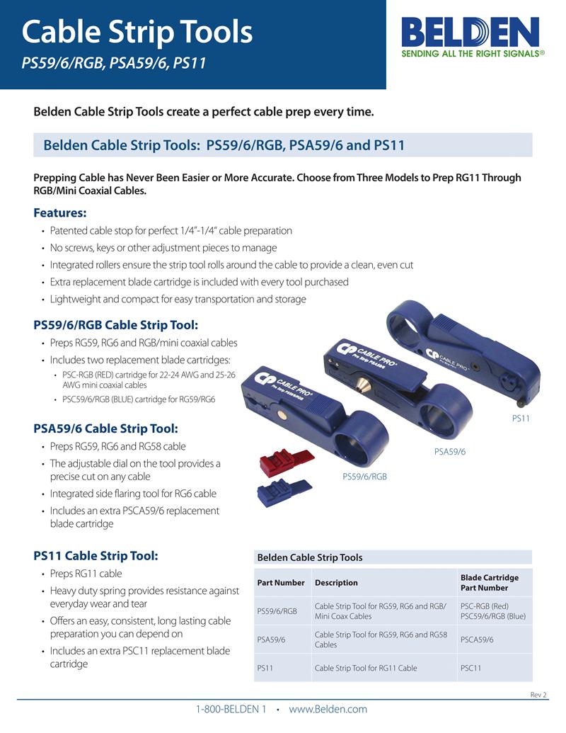 belden-cp-strip-tools-spec-sheet-1-pe-a-1-1.png